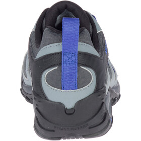 Merrell Yokota 2 Sport GTX - Calzado Hombre - gris/azul
